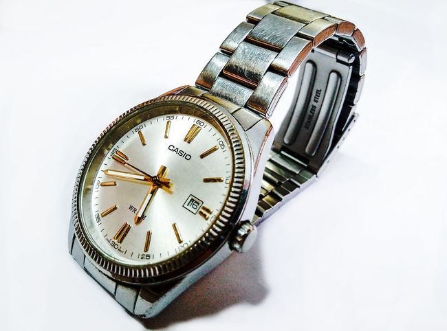 Watch Wristwatch Casio Casio Watch Casiowatches Casiowatch Time Timeout Taking Photos Check This Out Hello World Fine Art Photography Photography Landscape