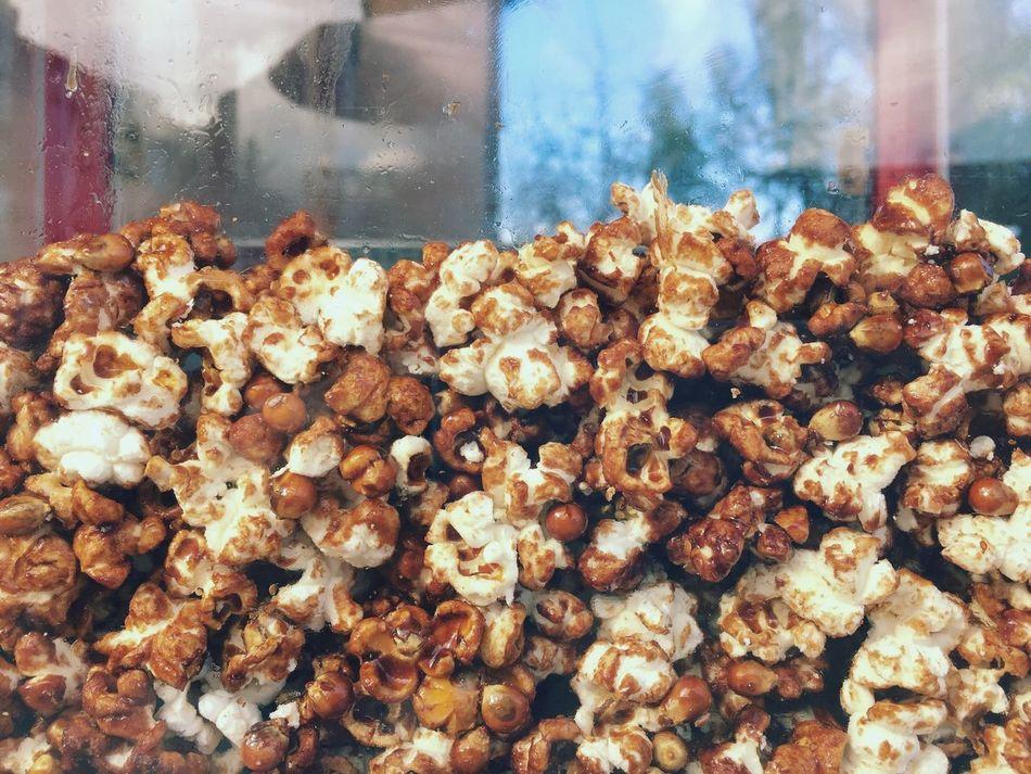Beautiful stock photos of cinema, Caramelized, Close-Up, Food, Food And Drink