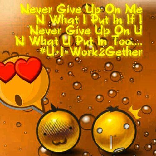 Amen! 2DaRealLoverzHanginOn2Love