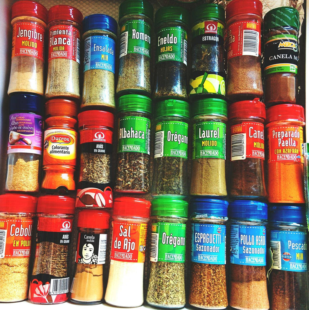 Kitchen Art Kitchen Life Kitchener Cookinglight Divine Spices Thespicesomg Spicesworld Ordinary Day Ordinaryphoto Nothing Out Of The Ordinary