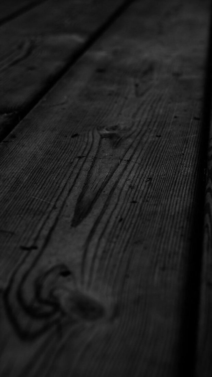 wood - material, backgrounds, close-up, table, textured, hardwood floor, wood grain, no people, indoors, day, nature
