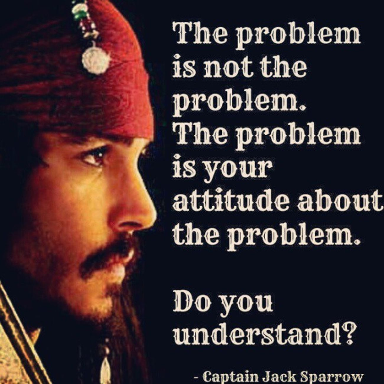 JackSparrow Piratesofthecarribean Epic Classic
