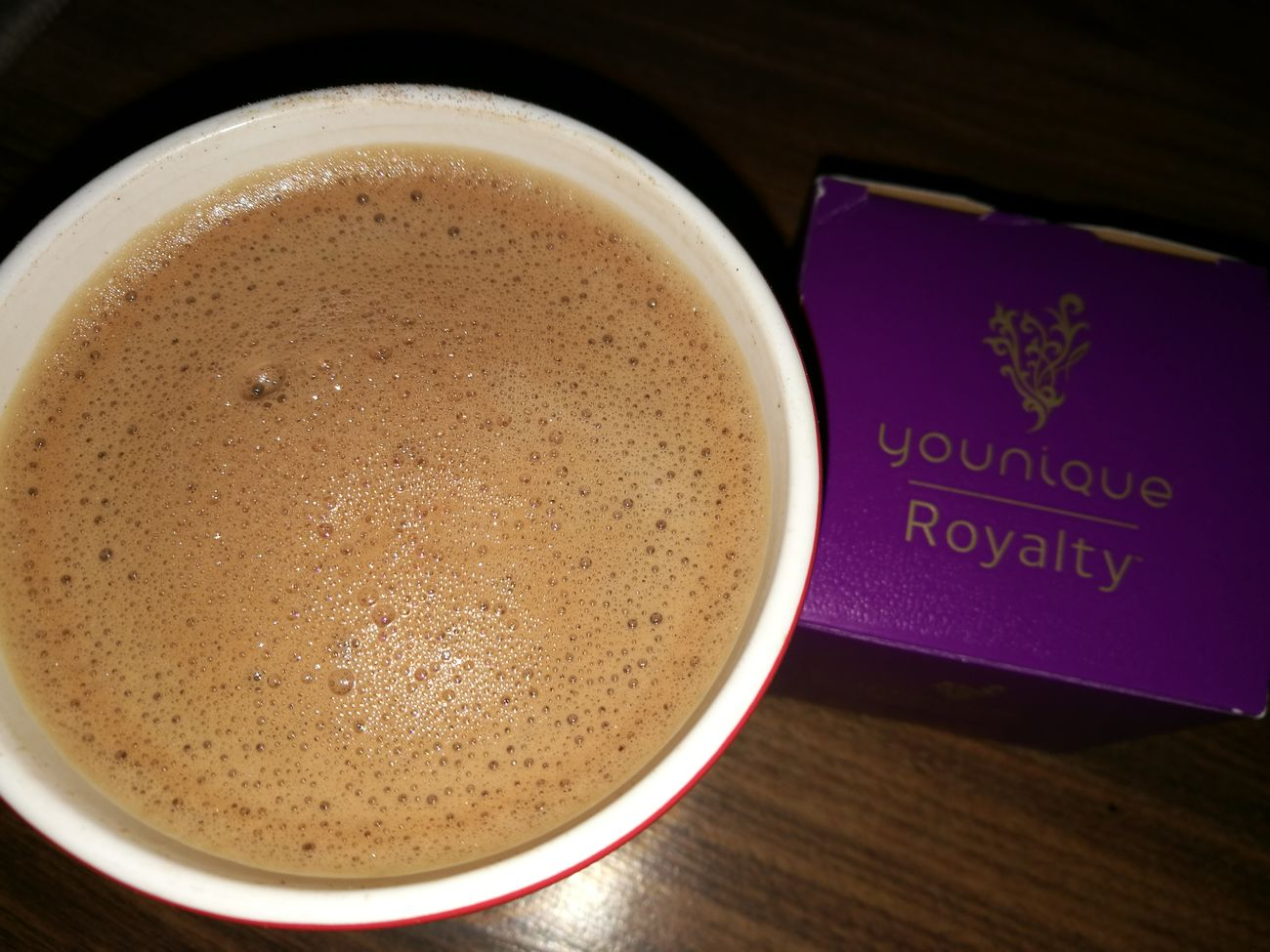 Hot chocolate Face Mask Drink Food And Drink Frothy Drink Refreshment