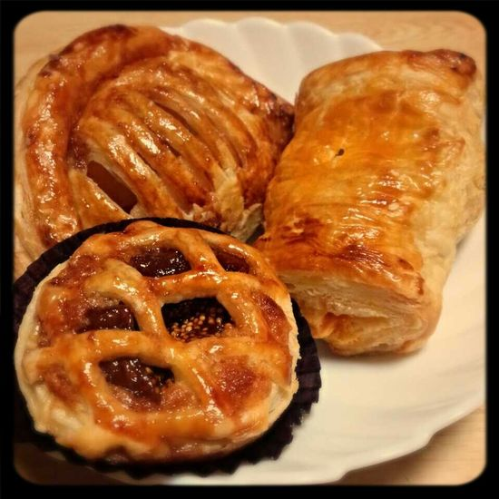 Food Panera Bread  Bread