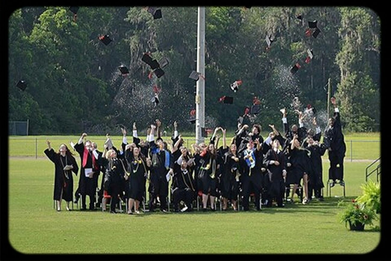 Lanier County Georgia High School Graduation 2014 Sowing What You Reap Taking Photos Enjoying Life Hello World