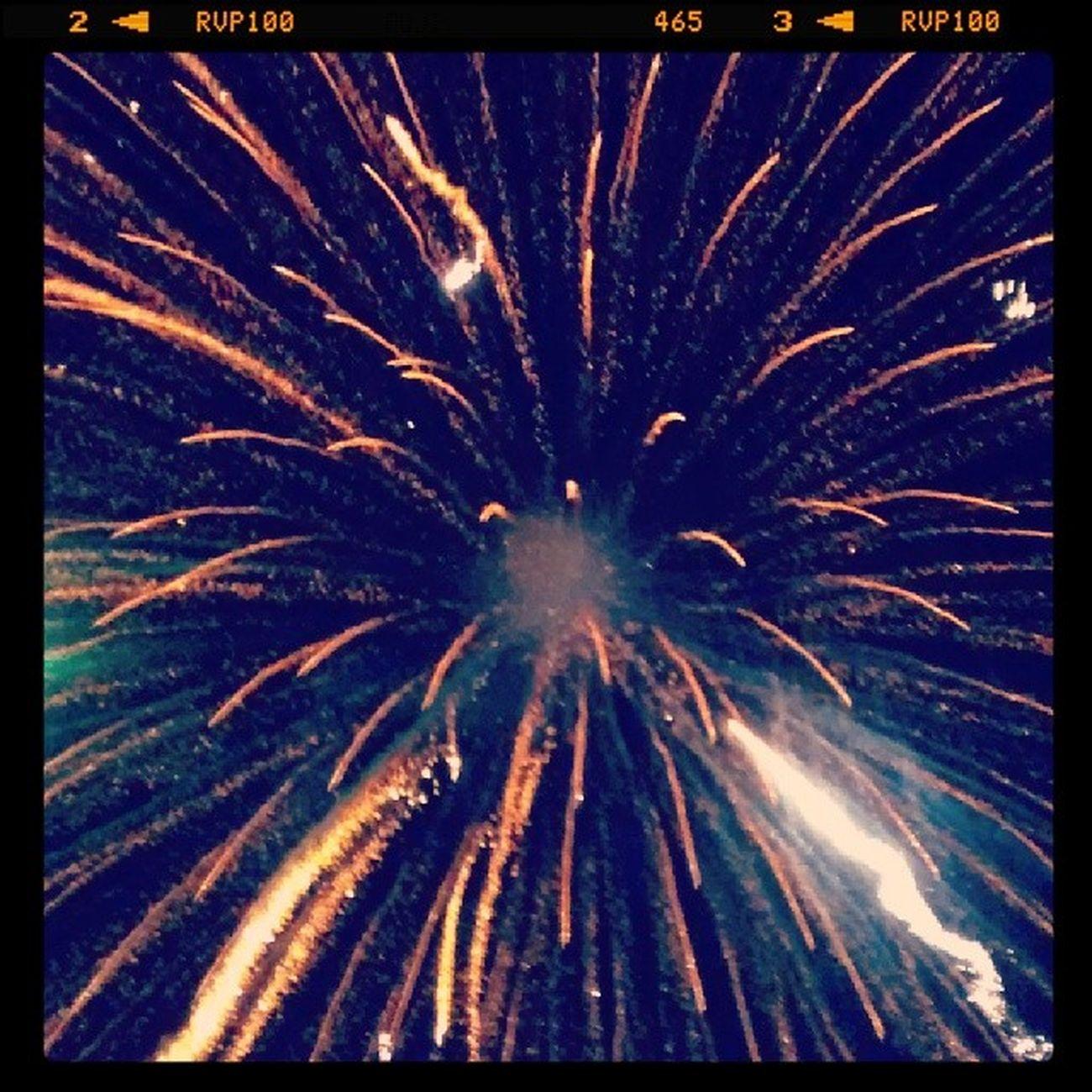 Batallanaval Mazatlan Carnaval Fireworks
