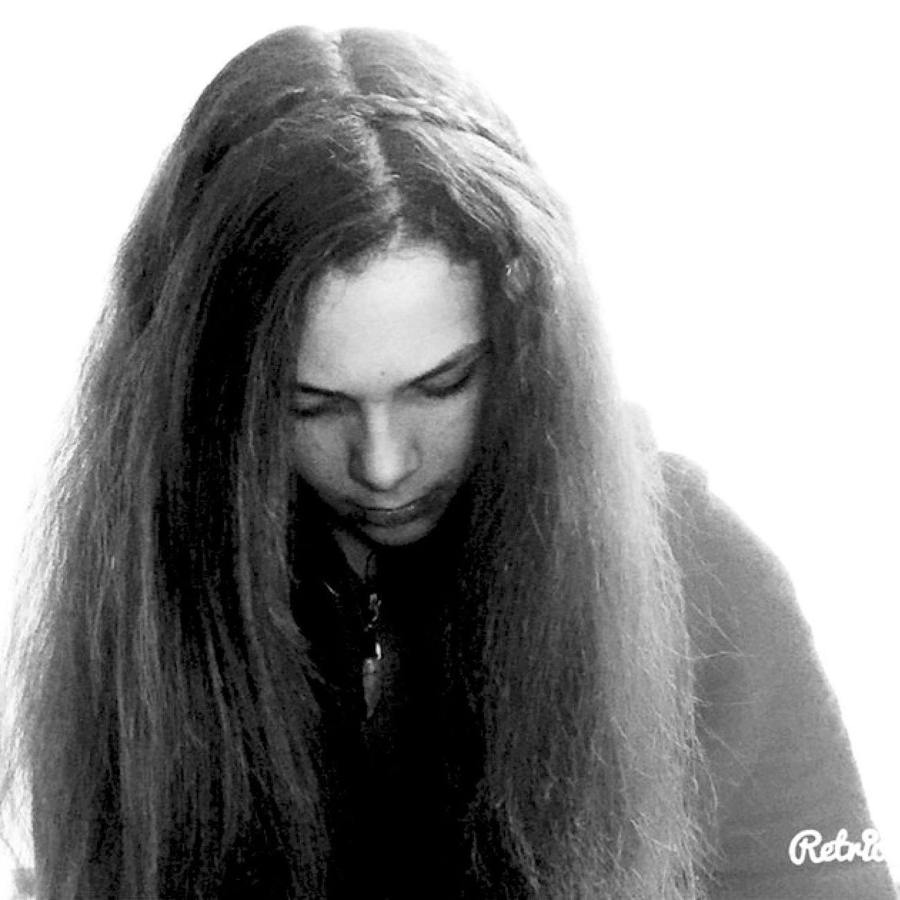 bibisfrisur Hey😊 First Eyeem Photo Hair