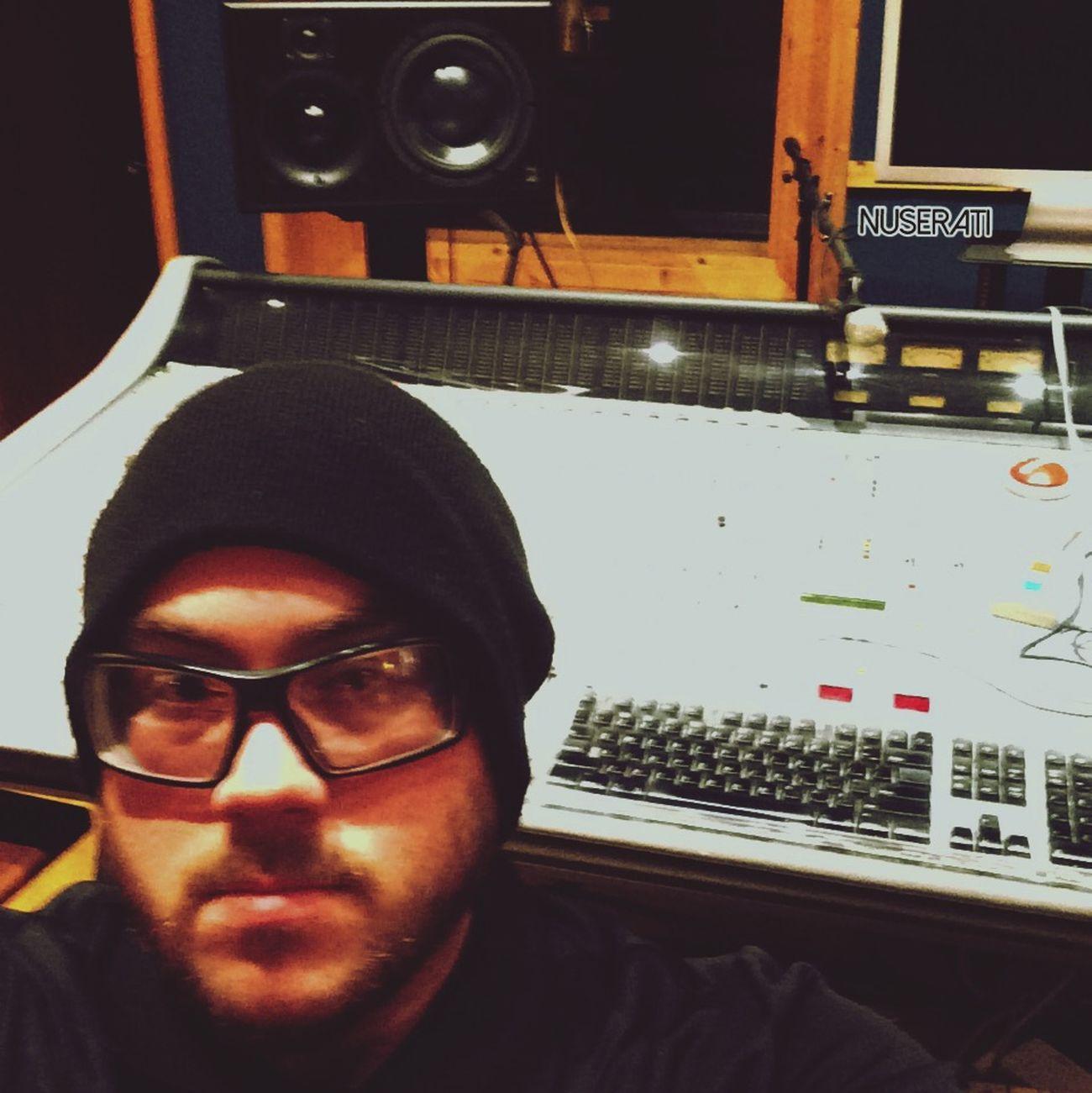 tudio| Jive Records Music Dj DjDiLusso Producer LetsGetIt NuSerati Edm Electro
