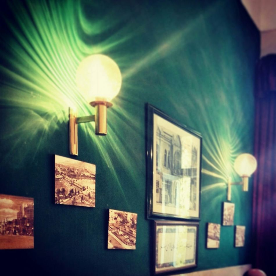 Naderi Cafe Cafenaderi Coffee Shop Restaurant Cozy Tehran Iran