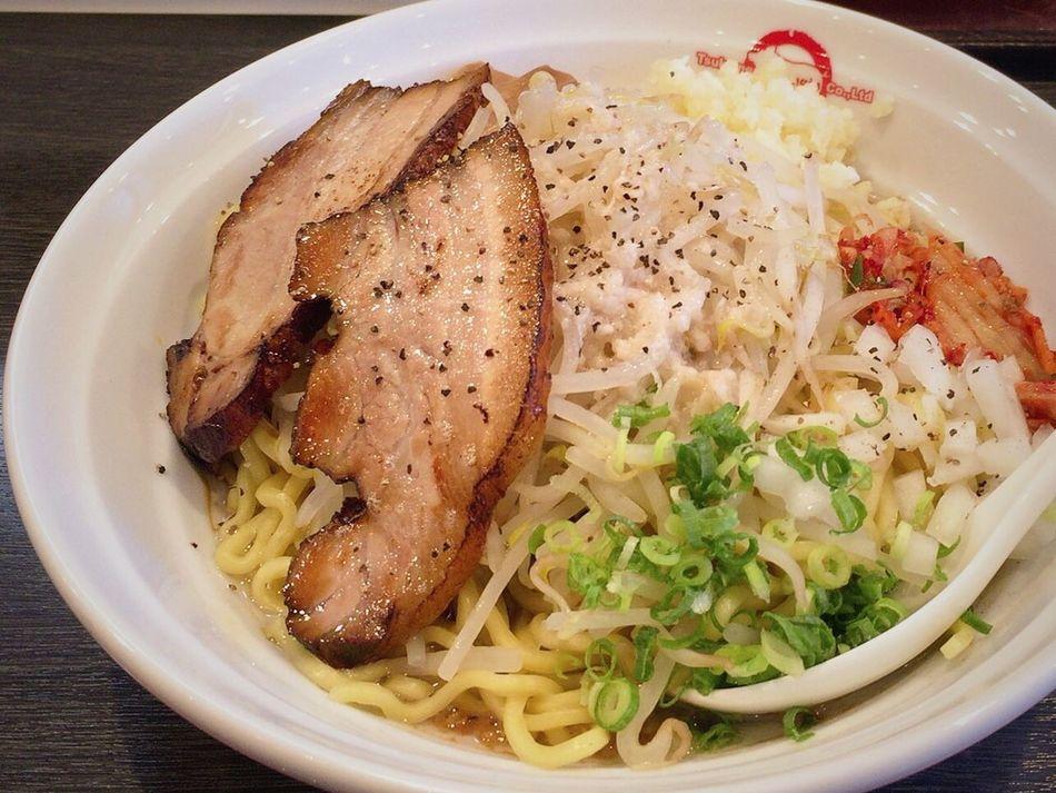 食 ラーメン Japan Food VSCO Vscocam