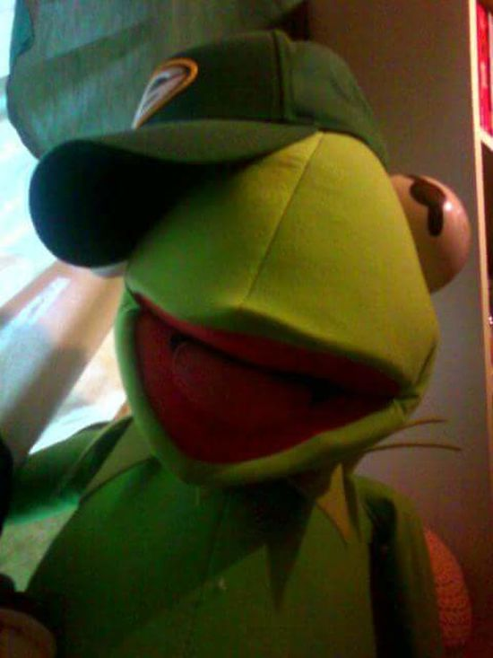 Kermit Federline My frog Enjoying Life Hi! JustJennifer@TruthIsBeauty Close-up Cheese! Hello World Hanging Out TruthIsBeauty 💯 I'm Strange 😊💯 TruthIsBeauty Photographic Art 🌷 Hello EyeEm Free Spirit Playing No Edits No Filters This Belongs To Me No People It's Not Easy Being Green