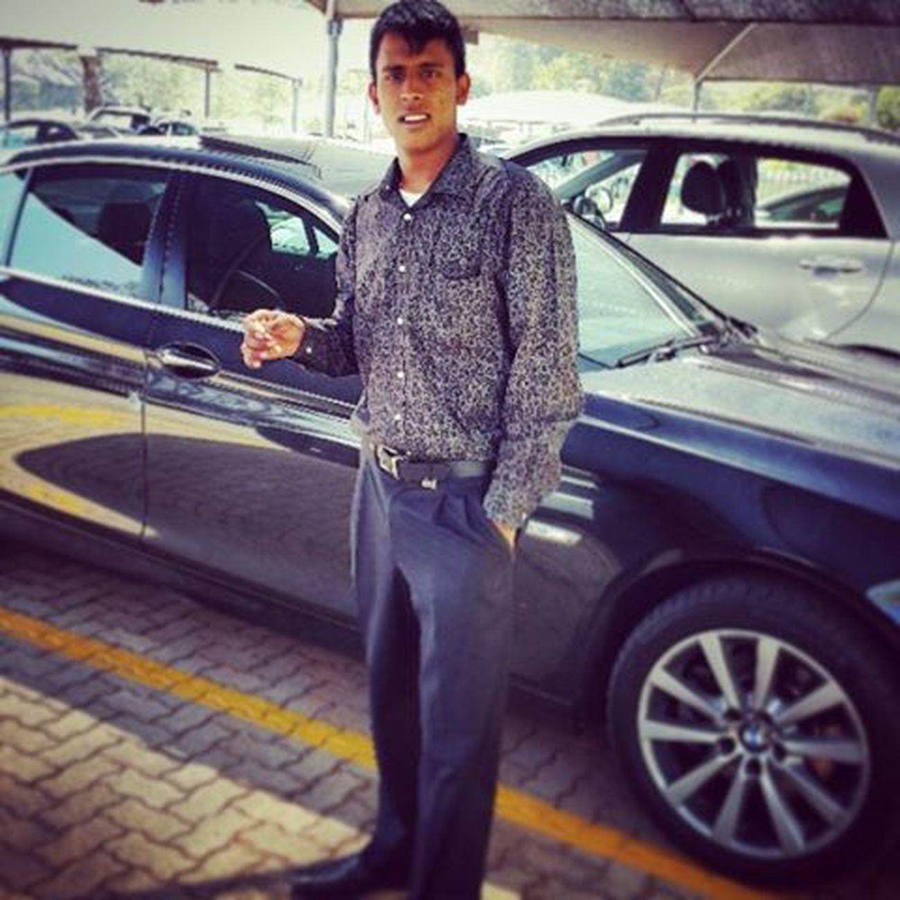 New Me Better Lifestyle I 'm A Classic Man Corporate Industry Gentleman  Business_swagger Bmw 5_SERIES ..... Glaying Thats_just_me