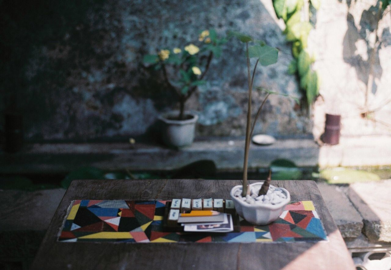 Table Film Photography Filmcamera Filmisnotdead 35mm Film Film