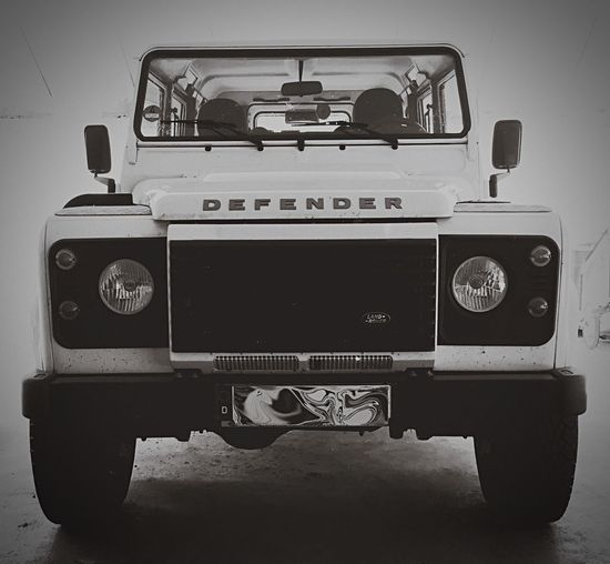 My little Boy's dream.I wanted a Landy for years and in 2014 a dream came true. Land Rover Defender Spotting