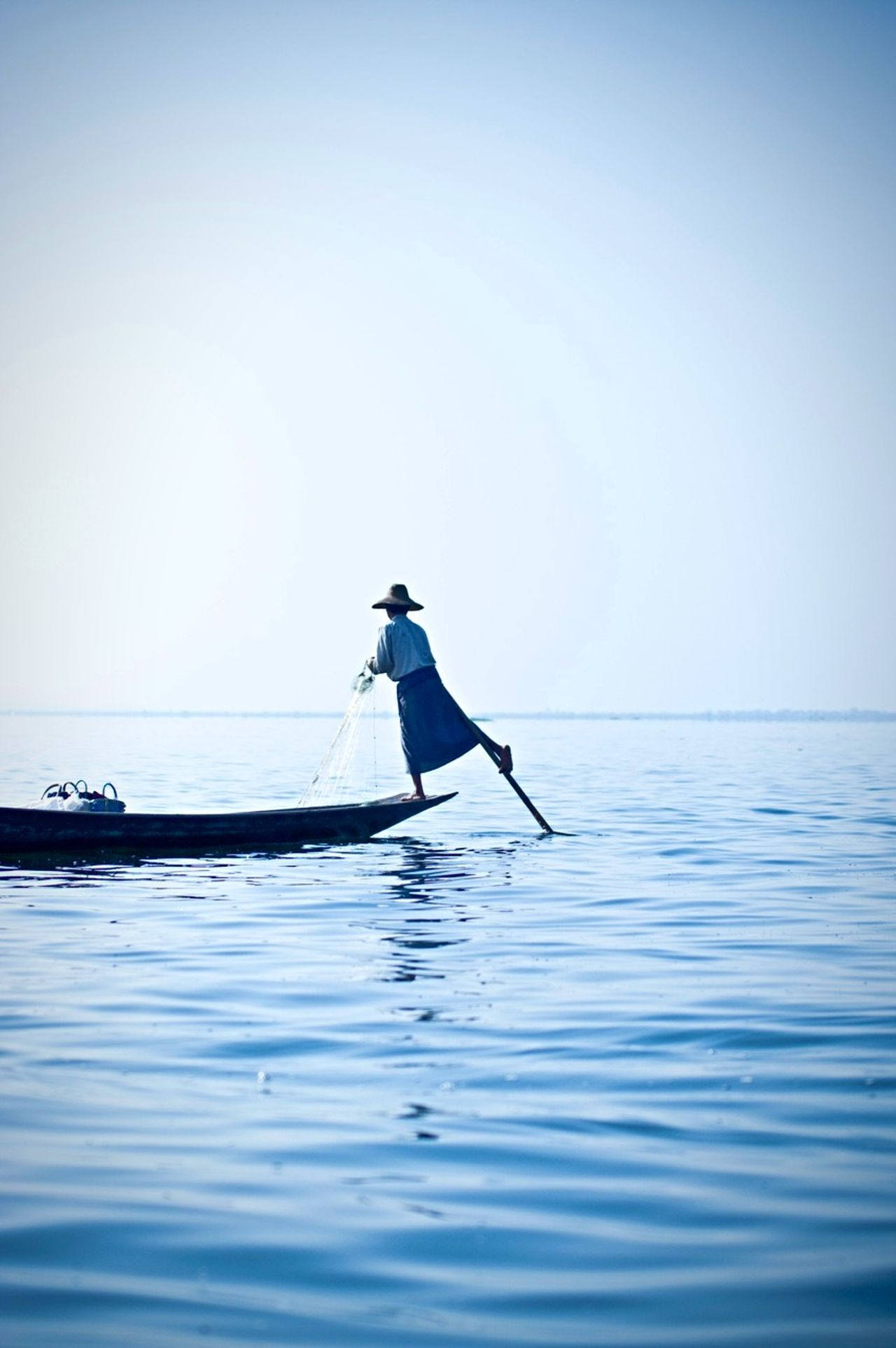 Beautiful stock photos of ocean, Asian Style Conical Hat, Casual Clothing, Chinese Culture, Day