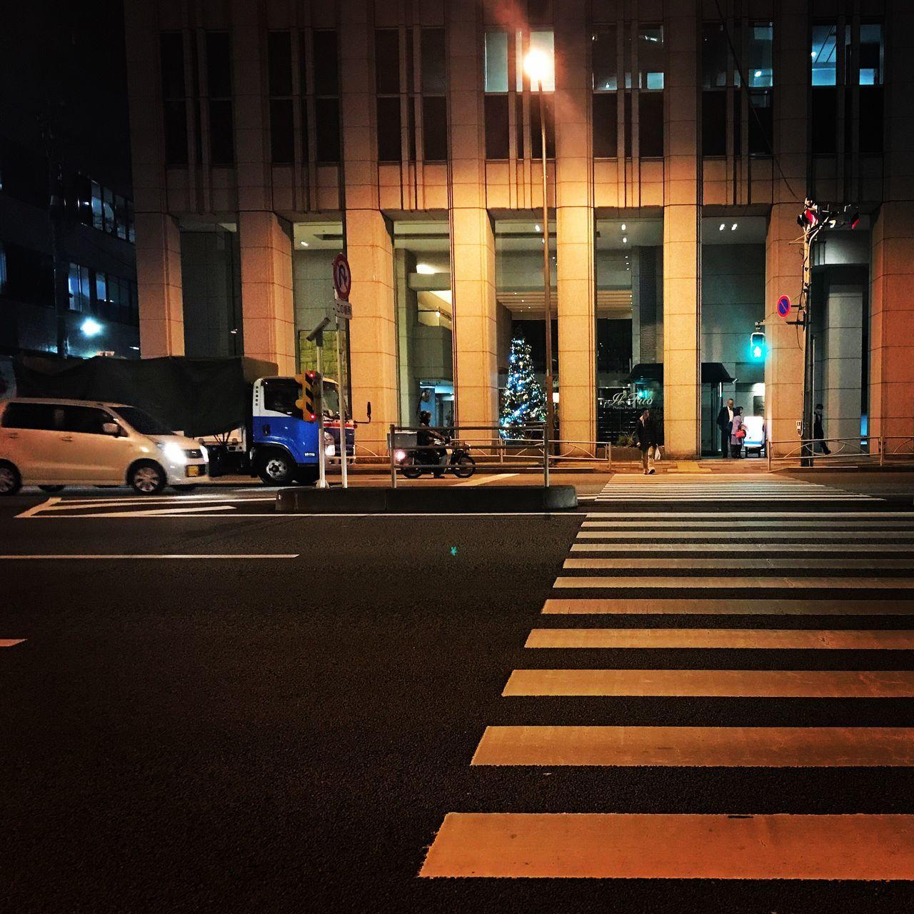 Tokyo Street Photography Day Light Street Architecture Crossroads Night Night Lights Night View Nighttime Nightphotography Night Photography Nightshot Tokyo,Japan Tokyo Night