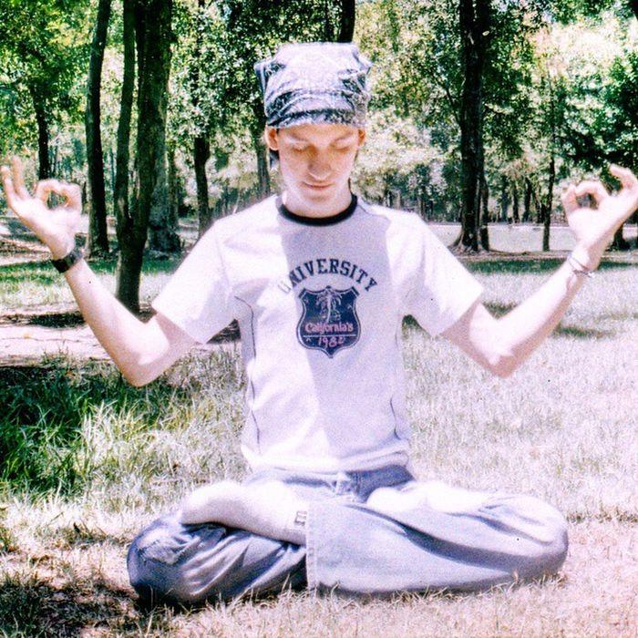 Es conveniente reconectar con nuestro ser interior y a través de la energías de nuestro planeta, nivelar todas las discordancias que podamos tener en nuestro día a día . El mal humor, la agresividad, la intolerancia, la depresión, entre otras formas emocionales y fisicas . Son representaciones de ese desequilibrio interno. Es por ello que Meditar profundamente y estar en comunion con lo divino nos puede hacer mucho bien individual y colectivamente indiferente de la religión o las creencias siempre que todo nazca desde lo positivo . Feliz fin de semana .🙋✌(Photo by @mirypro)Bodyandsoul GoodVibesOnly Positiveaffirmation Mantra Entrepeneur Dowhatyoulove  Staypositive Financialfreedom Dontworry Behappy Mindbodyspirit Believeinyourself Inspireothers Uplifting Positiveenergy Nonegativity Positivethoughts Motivationalquote Instaquote Lookwithin Lifequote Positivechange Bethechange JustDoIt Bethebest successonelovebobmarley Regrann