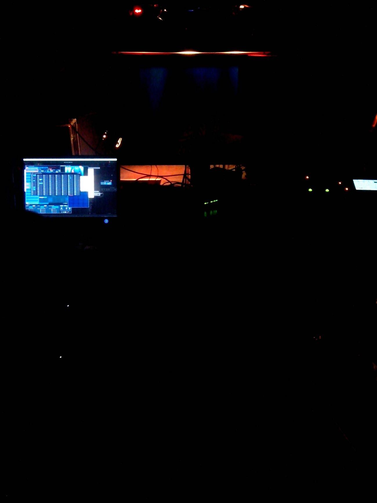 Samedi soir 20h #Théâtre @GareXP - Vinguerka