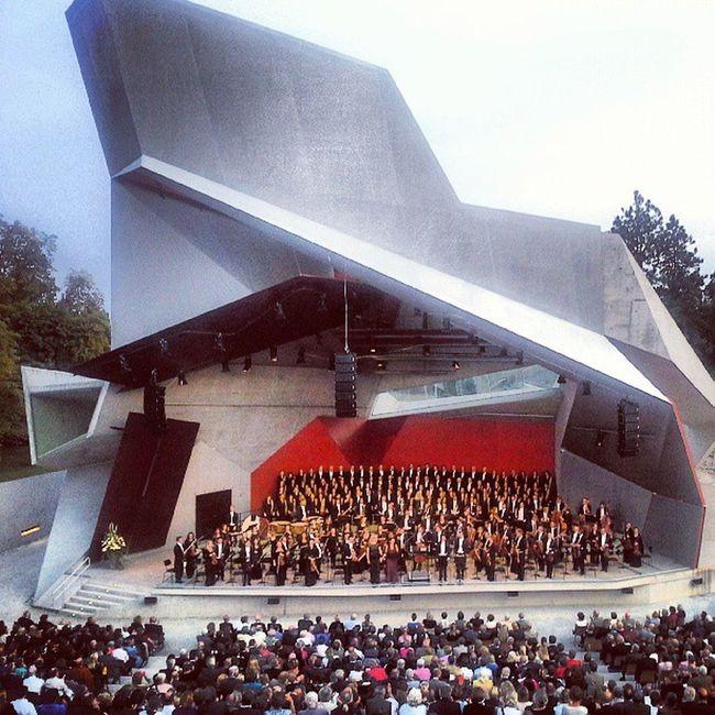 Verdi-Requiem.
