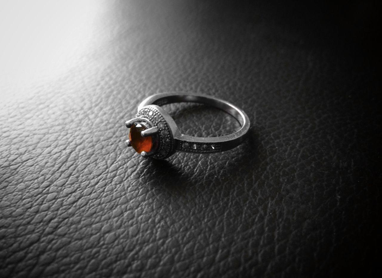 wedding Jewelry Diamond - Gemstone Close-up Productphotography Fashion Ring Rings♥ Rings 💍 Wedding Ring