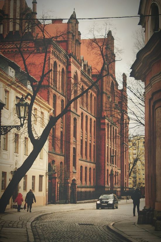 Streetphotography Architecture_collection Wroclaw Historical Building Architecture Wrocław Colors Building Beatyful Architecture Urbanphotography