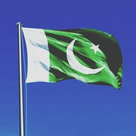 Happy independence day!!! We still be the best people, and place around the world Azadî HappyIndependenceDay Pakistan pakistan zindabad!!! 14th August