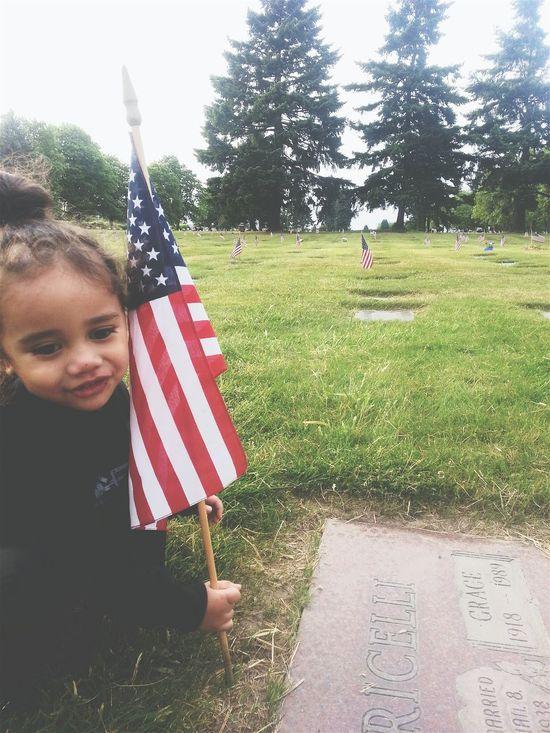 Happy Memorial Day HappyMemorialDay Honoringthosewelost HonoringTheTroops Godblessamerica America USA NeverForget The Portraitist - 2015 EyeEm Awards