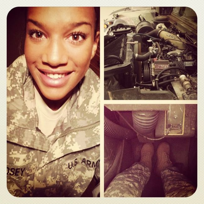 This Is What I Live For ArmyStrong ArmyLife MP TheseAreMyJordans ??????