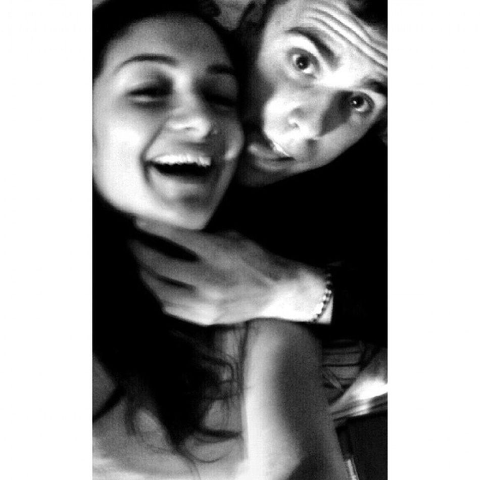 I love you so much. 💑💞 Lesdébiles Loveyou Boyfriend Weekend Modeniais Youmakemefeelgood
