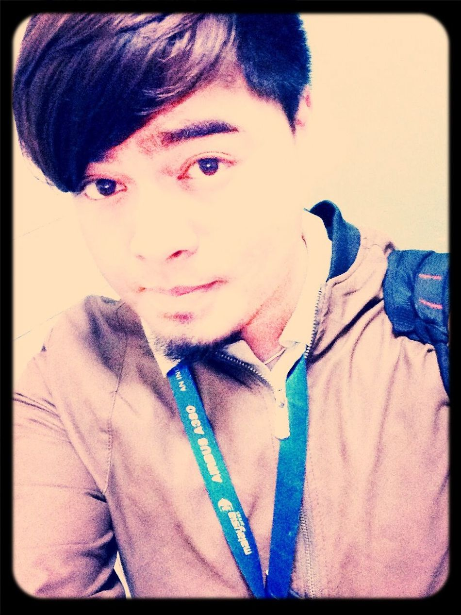 Ready to work...:D