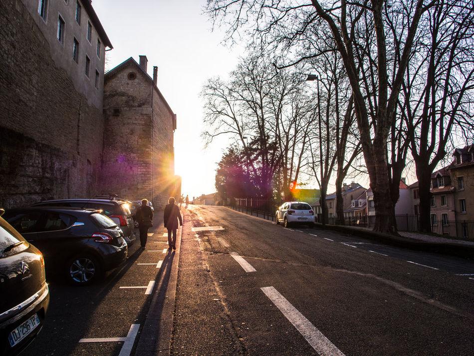 Urban Spring Fever France Sun Sunset Sunshine Streetphotography Street Photography Urbanphotography Urban Landscape France Streets Montbeliard The Street Photographer - 2016 EyeEm Awards
