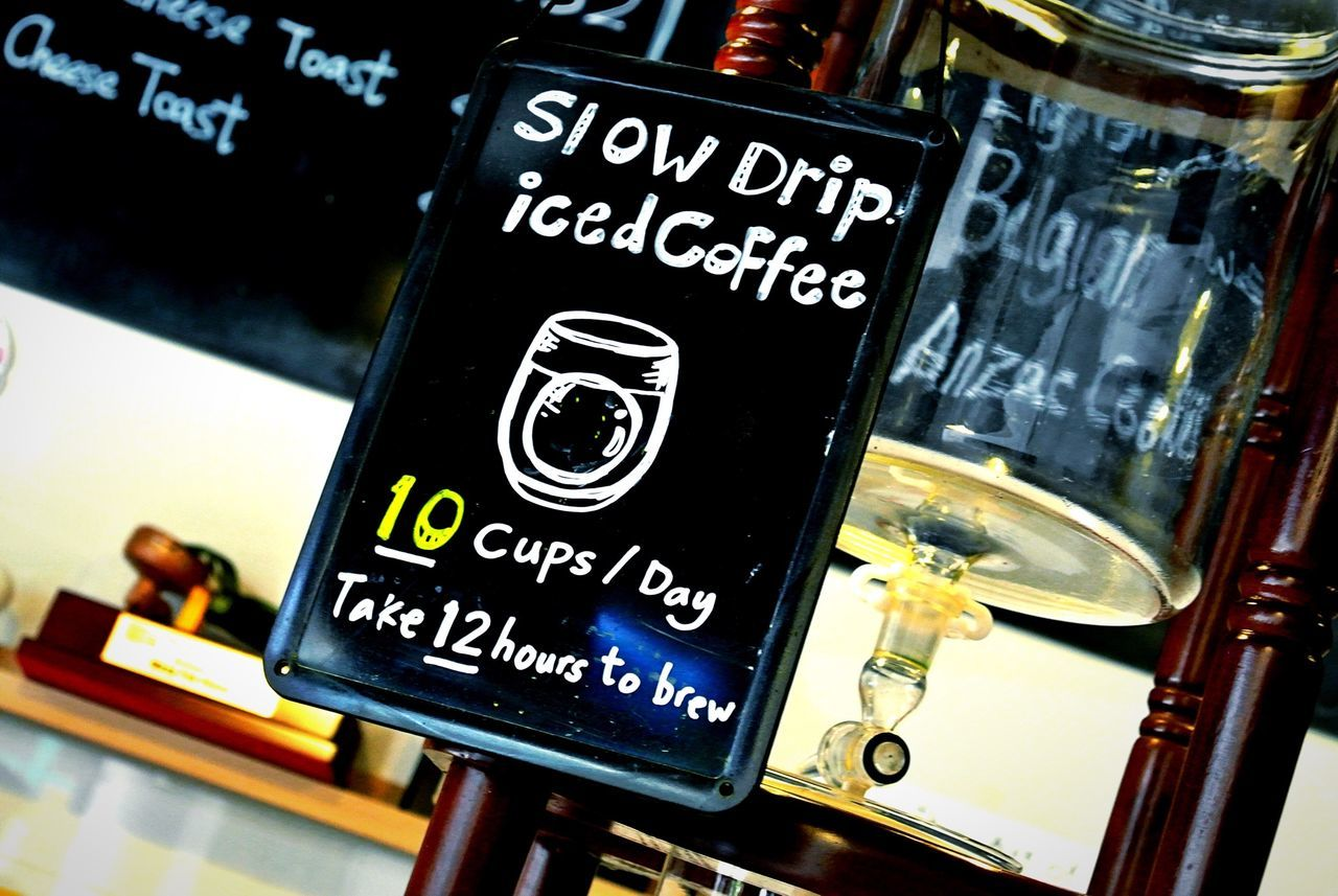 Coffee Coffee Time Coffee Shop Cafe Coffee Maker Chalkboard Chalk Sign Drink Drinking Coffee Coffee Lover Slow Drinking Drinks Drink Coffee Liquid Lunch Showcase: February Iced Icedcoffee Iced Coffee Slow Drip Coffee Coffee Sign Coffee Shop Sign Menu Chalkboardmenu