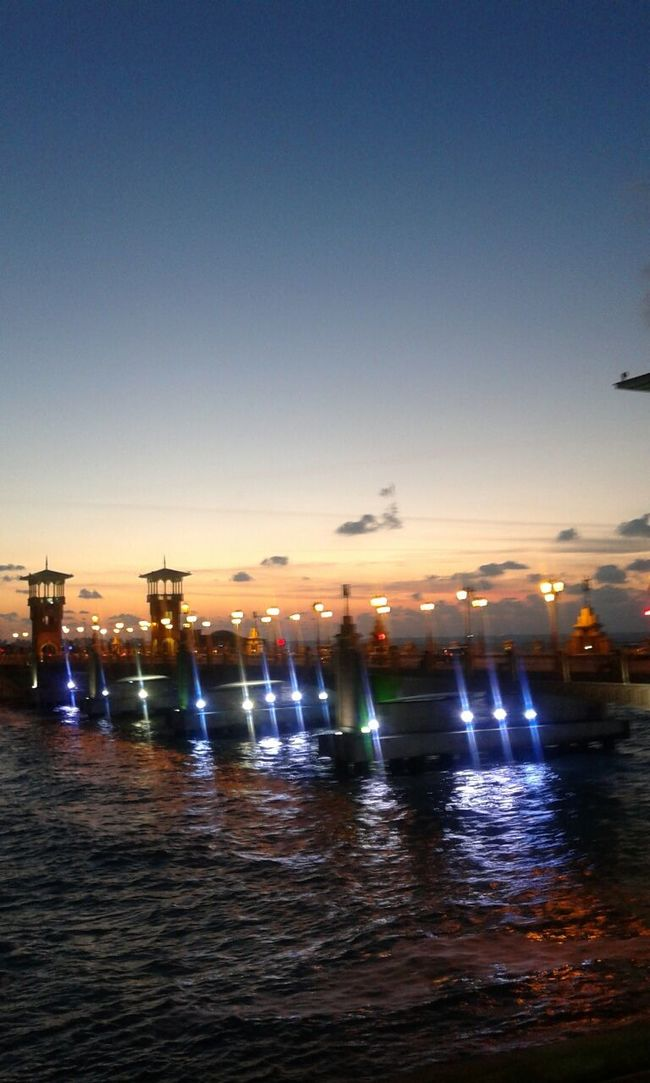 Relaxing Sea اسكندرية_حلوة