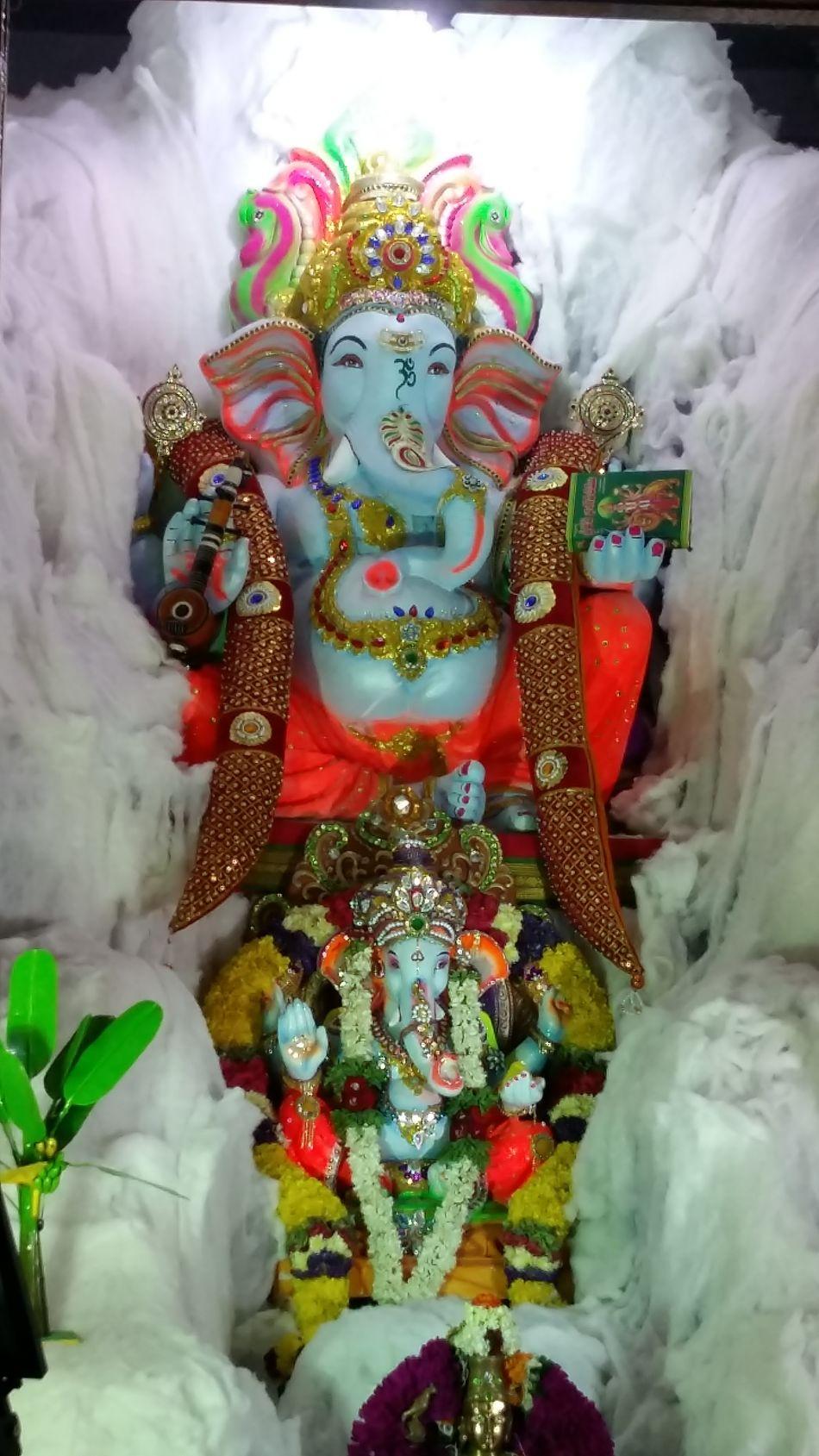 Lord Lord Ganesh Lord Ganesha Lord Ganapathi Ganesh Ganesha Ganapathi Vinayaka Lord Vinayaka Vinayakudu Akhuratha God Devudu Indian Lord Ganesh Indian God Ganesha Hindu Gods Balaganapathi Bheema Balachandra Bhupathi Deva Eka Dantam Eka Dantagnudu Eka Danta Gajanana