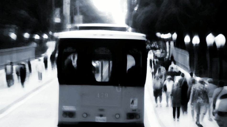 Monochrome Photography California Yokohama Friendship Tourist Attraction  San Diego 10/16 Transportation Travel Large Group Of People EyeEm Best Shots - Black + White Blackandwhite People And Places Balboa Park Street Photography Popular EyeEm Best Shots Fine Art Day The Week Of Eyeem Beautiful Backgrounds Check This Out Growth Black And White Capturing Motion
