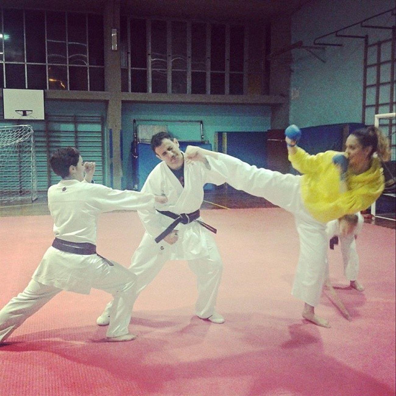 Allenamento Training Valentineday Mawashi yakuzukifijlkamwkfgiannozzinelcuorecomparinitiamosietefantasricikaratekikcazzottodolentechiavapaolockscertaldosiamobellissimimlmlnonsimollauncazzobomber