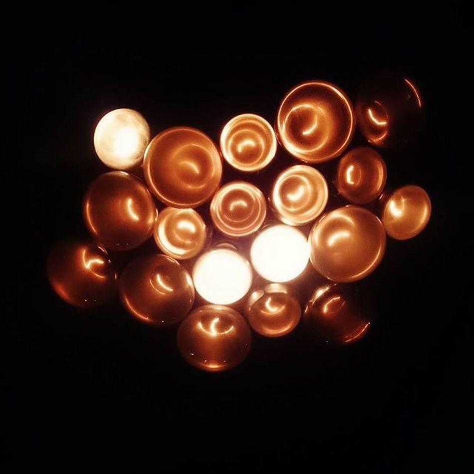 żarówkowamoc Lampa Lamps Gdansk Flisak '76 Igersgdansk Ilovegdn Vscocam Vzcotricity Vzcopoland