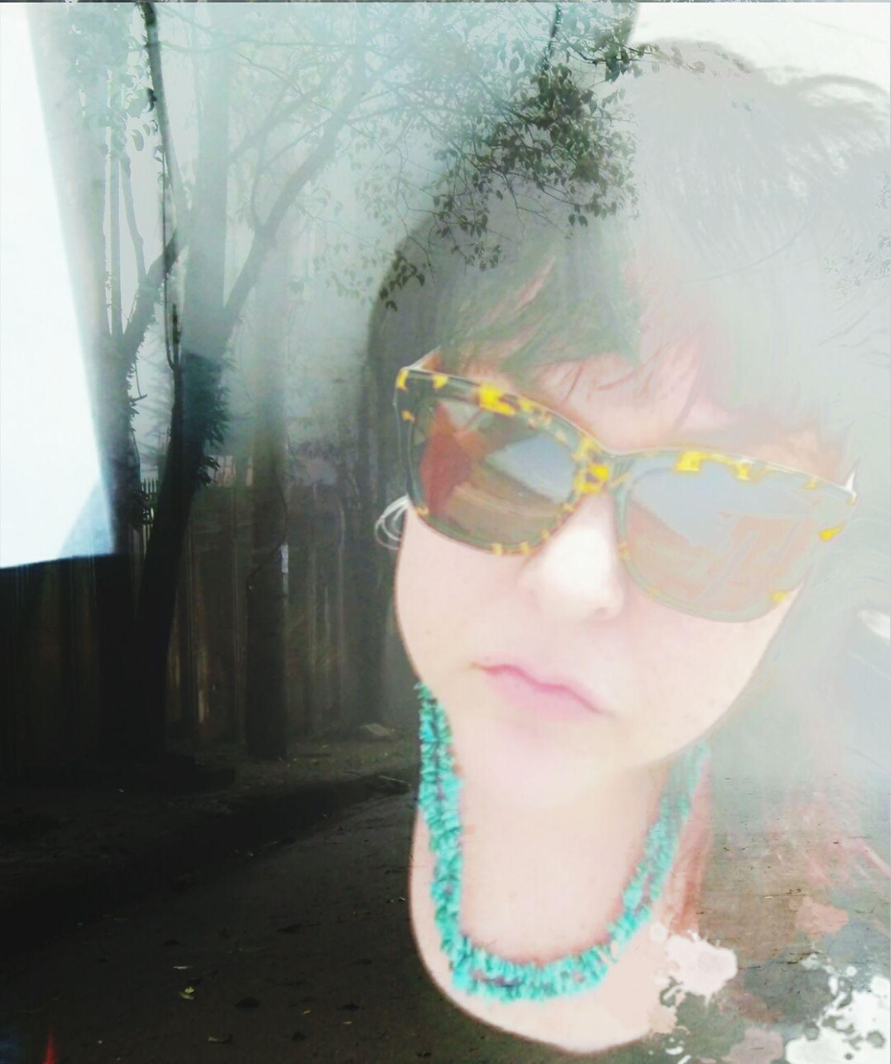 Self Portrait Combined Women Who Inspire You Selfie Saturday Daydream