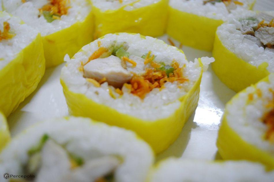 Suchi Food Photography Percepolis12 Macro Fotografia Nikon D3200 NikonLife Picoftheday Delicious