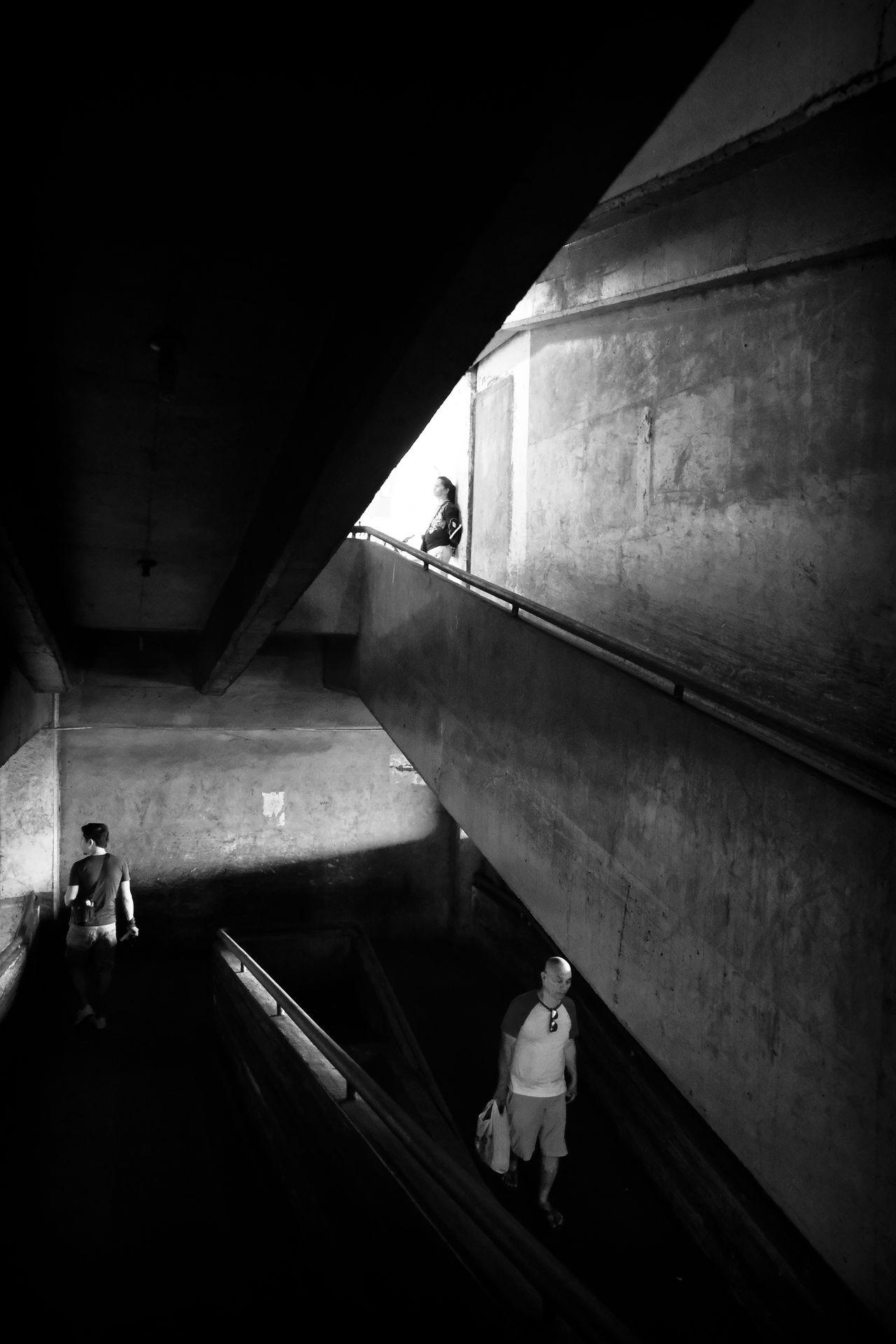 Fujifilm X-Pro2 XF18mmF2R. Sept 2016. Street Photography Eyeem Philippines Philippines XF18mmF2.0 Fujifilm X-pro2 Light And Shadow Cagayan De Oro City Fujifilm_xseries Xf18mm Monochrome Monochrome Photography