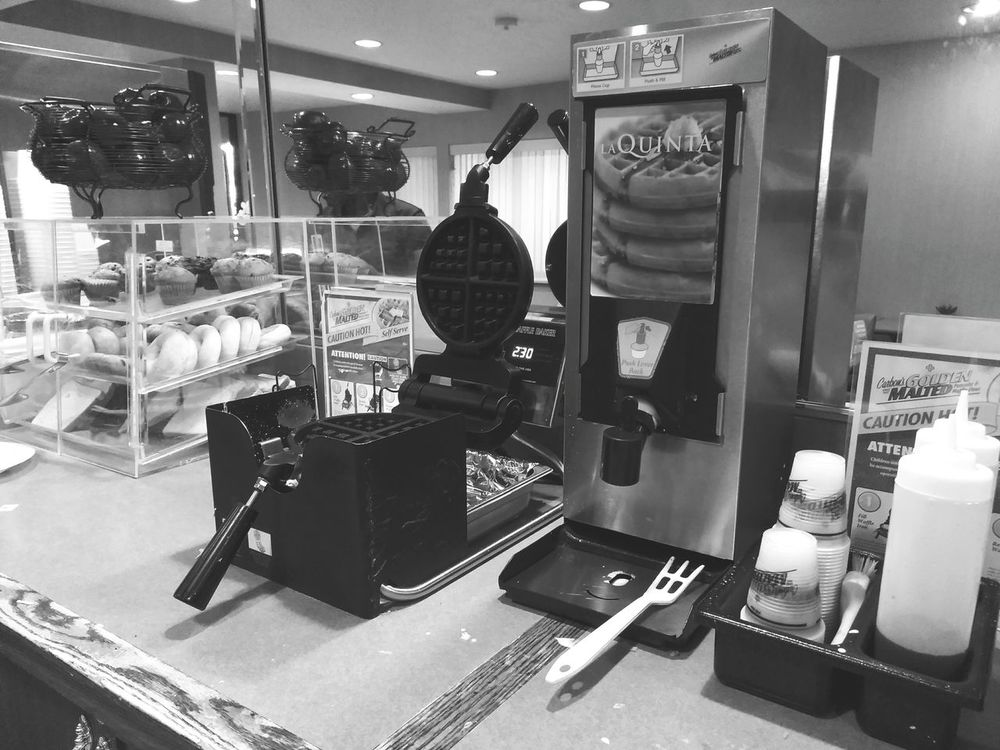 Indoors  Variation Choice Retail  Large Group Of Objects Collection Abundance Freshness Group Of Objects Breakfast Counter