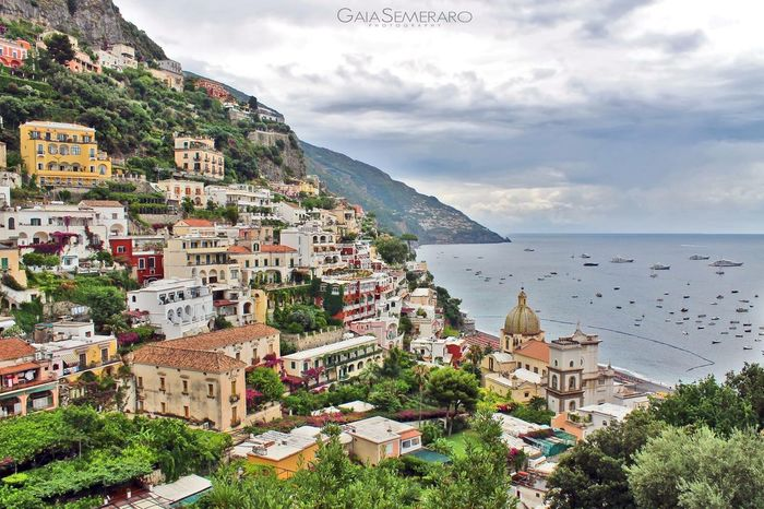 Pittoresco. Traveling Camera Landscape View Portrait Amazing World Wanderlust Hello World Picoftheday Vscocam Amazing View EyeEm Best Shots Vscogood Showcase April Nature Colors Color Portrait Relaxing Amalfi Coast First Eyeem Photo Enjoying Life in Positano | Campania | Italy