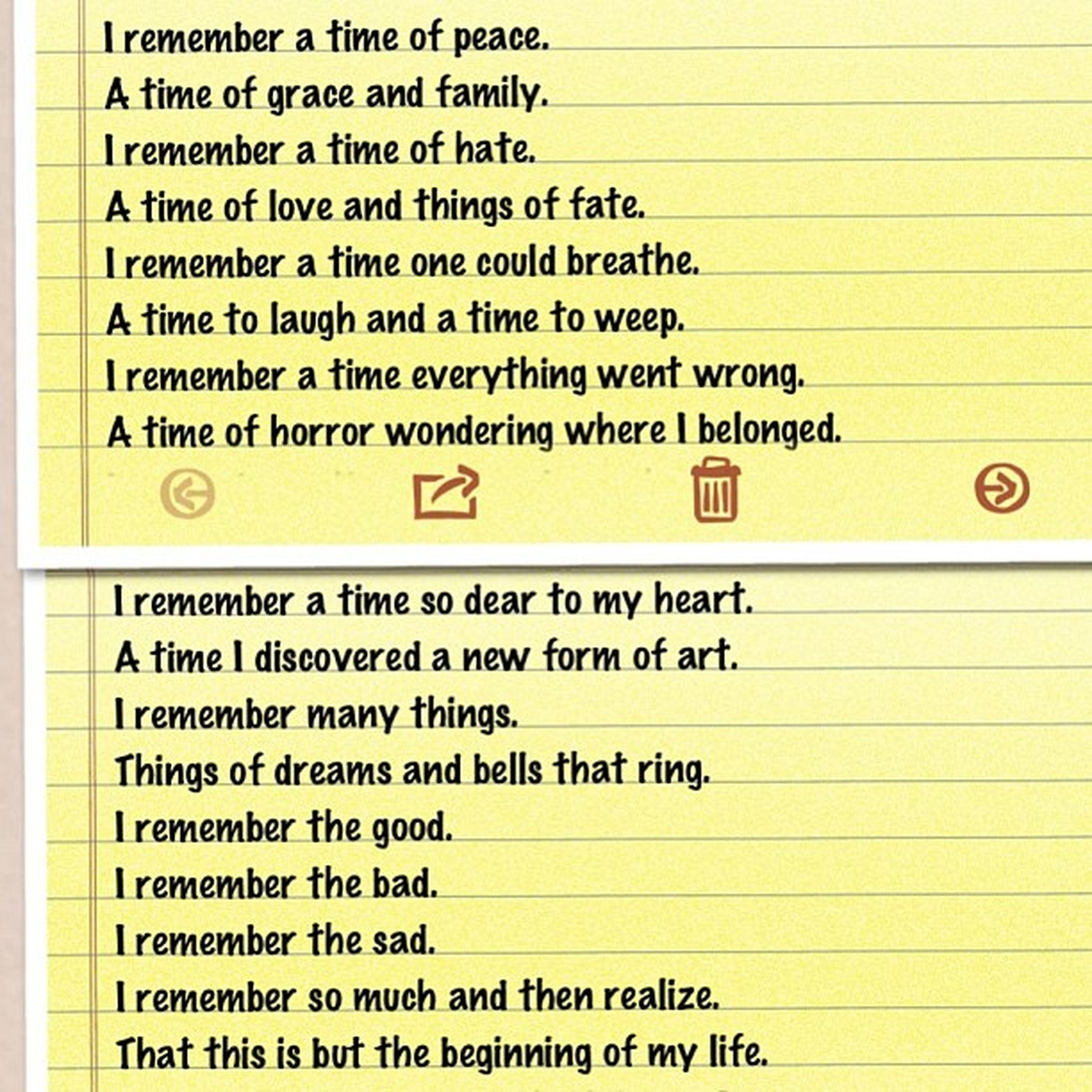 I'm horrible at writing poems 😞 SpeakingMyMind Poem Imhorrible Somuchonmymind simplybeingalice imahorriblewriter oc caligirl collegelife