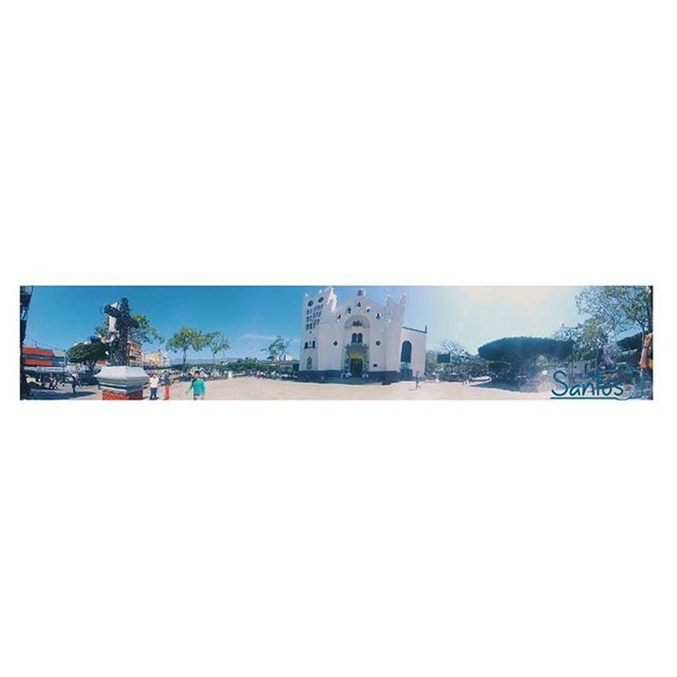 Catedral de San Marcos....!! Abstract Art Love Instagood Igerschiapas Ig_chiapas Evocachiapas Viewmex Nature Beginnersmx Momentosmex Ig_color Paisajedfeño Ig_captures VSCO Vscomexico Vscocam Chiapas Instamoment Coverphoto Instamexicanos Icu_mexico Igerscdmx Instacool Pic