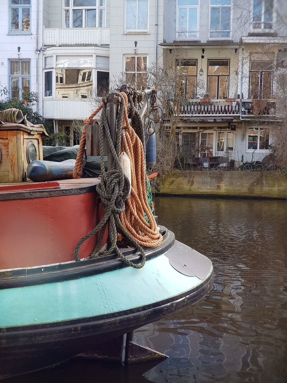 Water Boat Boat Deck Boats And Water Boathouse Amsterdam Amsterdamcity Amsterdam Canal Amsterdam.nl Amsterdam City Amsterdamcanal Cover Background Canal Boats Canal Life City Life Lifestyle Living Room Old Boats Netherlands