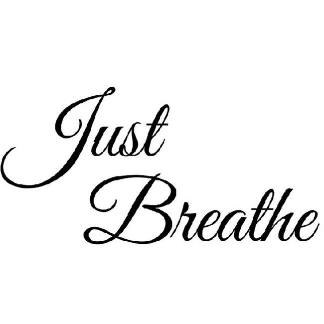 Already an extremely stressful morning.. all I can tell myself is to take a breathe, think of who I do it for, and remind myself that it will only it get better. HappyFriday Stressgowway BYEfelicia Clockingout now time to clockingin