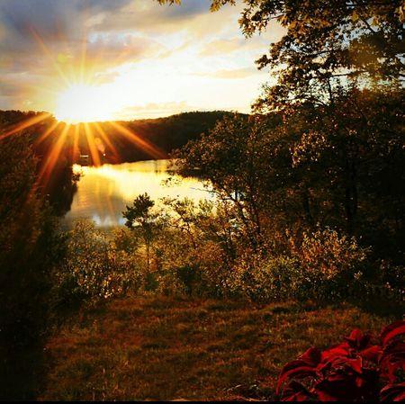 One of my FAVORITES! Sunset Sunshine Photography Photographer Canon Eyemphotography EyeEm Best Shots EyeEmBestPics EyeEm Nature Lover Nature