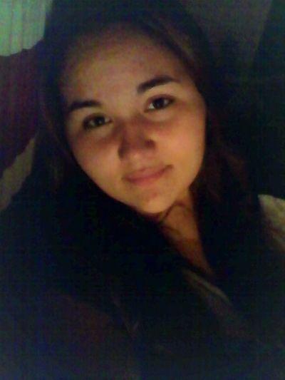 Hi! Relaxing NoMakeUpOn Nofilter#noedit Ugly Me Nightselfie So Tired