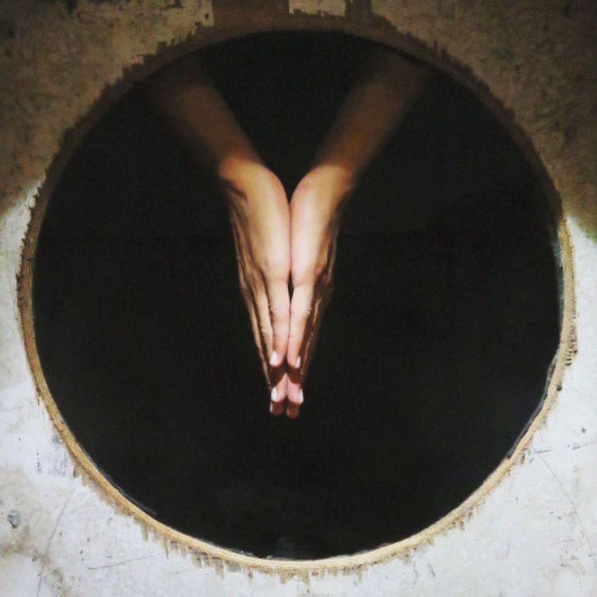 . | SORRY | . . Human Photography Amen Believe _oye _soi Thingstodoinmumbai India_clicks Vscocam Canon *Alonelyphotowalk