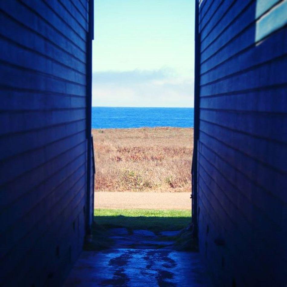 In FortBragg Fortbragg Photorednails 2014 USA MyArt Lastsummer Ocean Instalike Instaphoto